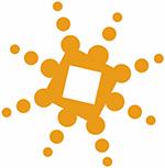 Sunwise Constructions Logo